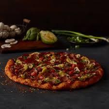 photo of round table pizza pleasanton ca united states