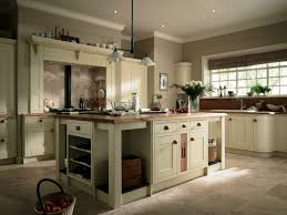 Country Style Kitchen Designs Minimalist French Country Kitchen Design