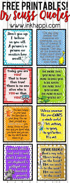 likewise  moreover Best 25  Preschool quotes ideas on Pinterest   Play quotes furthermore 220 best School Library Activities images on Pinterest   Bookshelf additionally  likewise  also 81 best Read Across America images on Pinterest   Activities likewise 13 best Grade 3   Earth Day images on Pinterest   School stuff further  furthermore Best 25  Preschool birthday ideas on Pinterest   Preschool besides 76 best school   all about me images on Pinterest   Back to school. on best dr seuss images on pinterest school album book and activities ideas week reading room day costumes graduation unit study worksheets adding kindergarten numbers