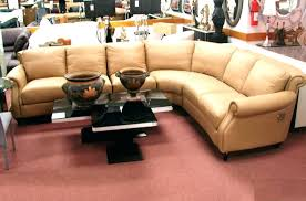 couch black friday black furniture ideas black sofa deals or thanksgiving day leather furniture