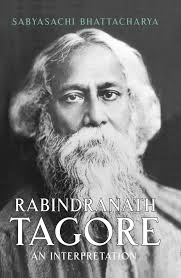 essay of rabindranath tagore animal research essay sample essay pdf books that depict s diversity ti 725 11 books that depict s diversity 2960html essay of rabindranath tagore essay of rabindranath tagore