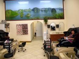 Nail Salon Design Ideas Pictures are varieties for nail salon design ideas choosing