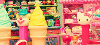 girly photography tumblr themes. Fine Themes Candy Girly And Pink Image To Girly Photography Tumblr Themes R