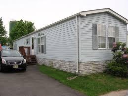 rvs class mobile homes for craigslist home rvs class mobile homes for craigslist