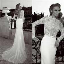 american made wedding dresses. lace wedding dresses made in usa 7 american
