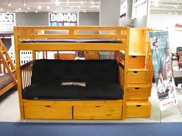 bed bunk bed with sofa underneath home decorating interior in bunk bed with sofa pertaining to