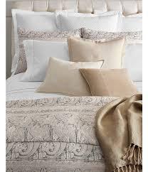 ralph lauren bedroom duvet queen duvet