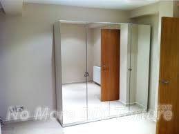 sliding mirror closet doors sliding door designs ikea mirror closet quad panels hinged mirror wardrobe doors wardrobe with mirror door home safe ikea