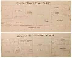 Floor Plan Of Duggar Home   olis bitFloor Plan Of Duggar Home Duggar House Floor Plan