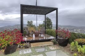 meditation room furniture. turn the outdoor deck into a serene meditation spot design devall designs u0026 home room furniture