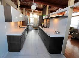 gemini kitchen and bathroom design ottawa. 1st place large kitchens - astro design centre gemini kitchen and bathroom ottawa