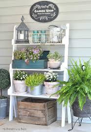 Best 25+ Summer porch decor ideas on Pinterest | Porch signs, Summer porch  and Front porch signs