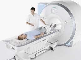 「MRI」の画像検索結果
