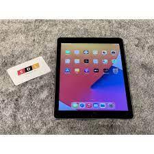 Máy tính bảng Apple iPad Air 2 16GB WIFI bản KHÔNG VÂN TAY tại TP. Hồ Chí  Minh