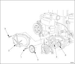 Interesting mbe 4000 mercedes engine diagram contemporary best 42080 mbe 4000 mercedes engine diagramhtml charming mbe 4000 wiring diagram