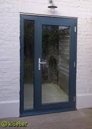 Best 25 Exterior Sliding Doors Ideas On Pinterest  DIY Exterior Aluminum Louvered Exterior Doors