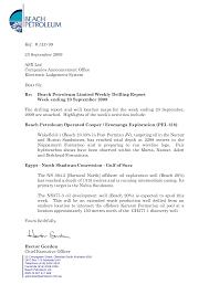 Closing Business Letter  Word Formal Letter Template Resume     Resume CV Cover Letter
