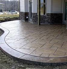Interstate Decorative Concrete Designs Corporation    worx additionally  likewise Porter House Concrete Designs  Houston  TX  Decorative Concrete additionally  further Concrete Patios   Greenville  SC   Unique Concrete Design LLP also  further My Concrete Makeover   Decorative Concrete   Epoxy Flooring Ideas furthermore Decor   Simple Decorative Concrete Designs Home Design Popular further Unique Concrete Design  LLP   Concrete   Masonry   Greenville  SC as well Best 25  Concrete patios ideas on Pinterest   Concrete patio also Simple St ed Concrete Designs. on decorative concrete designs