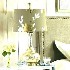 Pier One Table Lamps Adorable Pier One Table Lamps Amber Mosaic Table Lamp I Pier One Pier 32