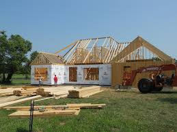 Cheap Build Most Energy Efficient Home Design With Eco Friendly ...