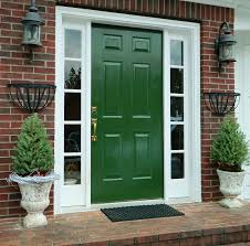 what color to paint front doorBest 25 Colored front doors ideas on Pinterest  Front door paint