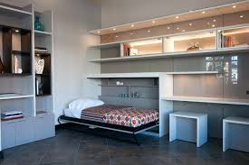 california closets closets in bed california closets cost per square foot