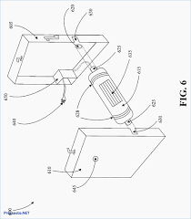 Stunning raven 440 wiring diagram gallery simple wiring diagram patent us flat wire extension cords and