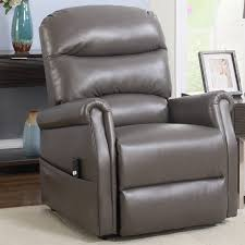 automatic lift chairs. Perfect Automatic Lift Chairs Harmar Universal Power Chair Outside Charming