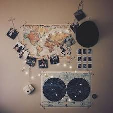 grunge bedroom ideas tumblr. Perfect Ideas Warm And Cozy Room Decor Ideas Inspiration  Tumblr Indie Grunge Rooms  With Fairy Lights To Grunge Bedroom Ideas Tumblr