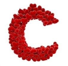 C Language Love
