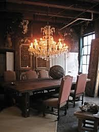 72 best road trip savannah nashville st louis springfield for contemporary household chandeliers kansas city prepare