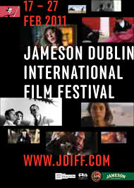 Jameson Dublin International Film Festival 2011 Catalogue by Dublin ...