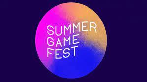 Summer Game Fest 2021 terá mais de 30 jogos para mostrar!