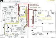 1999 dodge ram 1500 alternator wiring diagram 99 trailer brake 2500 1999 dodge ram alternator wiring diagram 99 1500 headlight radio truck trusted diagrams o excellent al