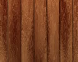 cherry wood flooring texture. Modern Style Wood Floors Texture Cherry Light Wooden Background Oak Flooring