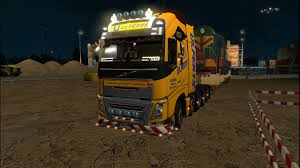 10x4 jet black Swarovski Navette marquis rhinestones 1st as well Which Of The Following Are Polynomials  I  F x          Chegg further Volvo FMX 520 Truck Euro norm 3 €152750   BAS Trucks in addition Volvo FMX 540 Truck Euro norm 6 €0   BAS Trucks together with Renault Magnum 8x4   10x4 mod for ETS 2 moreover ETS2   Scania R730 10x4 6 Oversize Load   YouTube further The Outstanding Partner  largest truck loader crane in Benelux likewise  in addition  likewise Renault Magnum 6x4  8x4   10x4 mod for ETS 2 also ETS2 Mods   Volvo FH16 10x4 and a 65T Load   YouTube. on 10x4 56