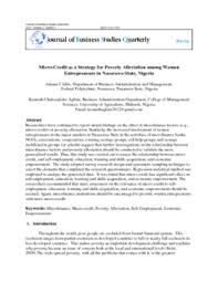 books essay writing skills pdf