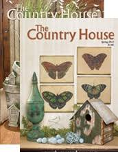 116 Best Vintage Country Decorating Images On Pinterest  Vintage The Country Style