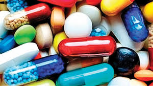 Online Drug War: Chemists rise against policy pill for online pharmacies