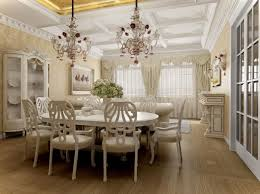 Curtains Dining Curtain Designs Inspiration Dining Room Curtain - Dining room curtain designs