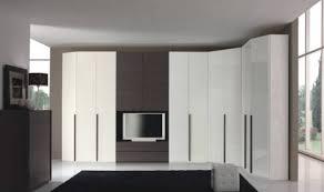 Armadio Angolare Per Ingresso : Mobile soggiorno moderno ad angolo a dettaglio