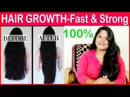 tamil beauty tips fast hair growth