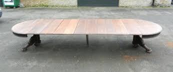 furniture chunky oak dining table antique french dining table oak wood dining table dark oak dining table round oak dining table and chairs white oak