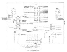 240 wiring diagram images cabinet b wiring diagram sheet 1 of 3 tm 9 6115 604 12 510