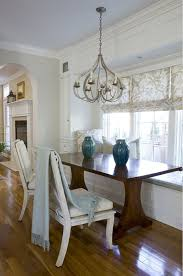 breakfast room lighting. 624 best home kitchen dining images on pinterest ideas and nook breakfast room lighting