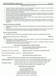 Extra Curricular Activities For Resumes Sample Activities Resume Example Of Resume Extracurricular Resume