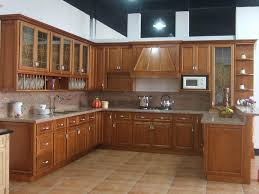 kitchen wooden furniture. CLASSIC WOOD FURNITURE DESIGNS - Google Search · Modern Kitchens Kitchen Wooden Furniture O