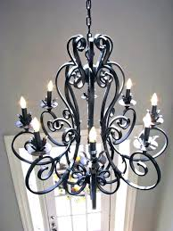 chandeliers large outdoor chandelier lighting medium size of lights entryway entry foyer oversized outdoo