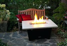 full image for gas fire pit costco canada natural gas outdoor fire pit australia fire pit
