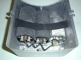 baldor l1410t motor parts capacitor box kit compressor parts Baldor Wiring-Diagram 115 230 baldor l1410t motor parts capacitor box kit compressor parts